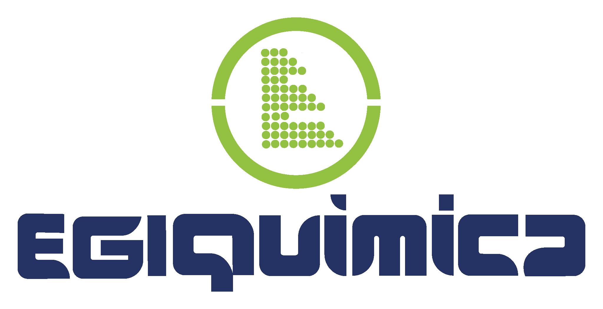 EGIQUÍMICA . Produtos Químicos Industriais, S.A.